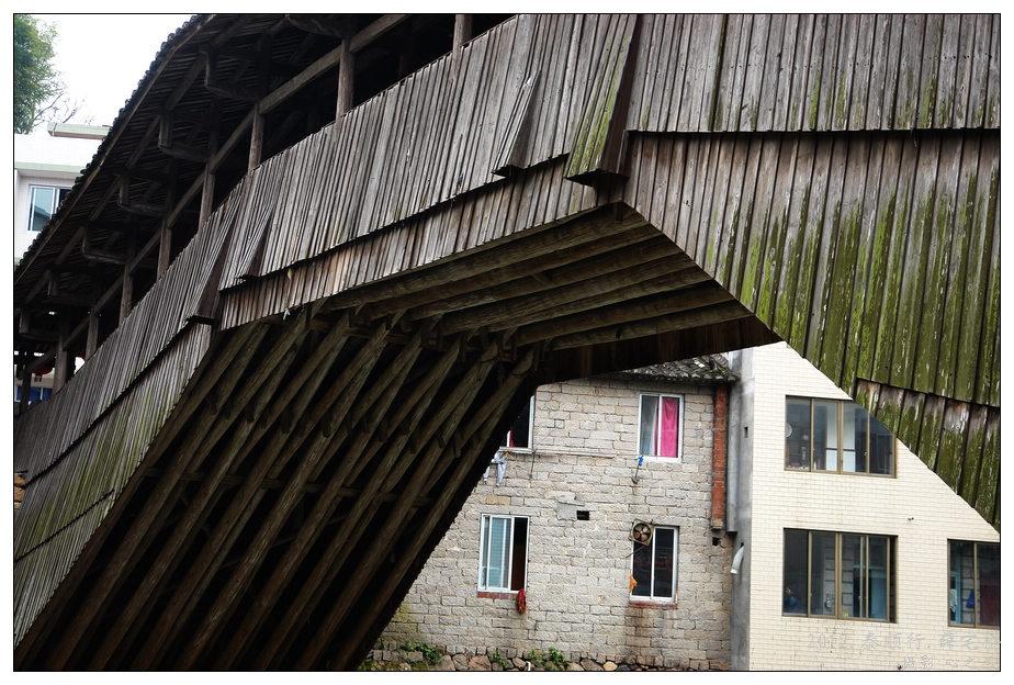 游薛宅桥,我最喜欢的是薛宅村这个水口,这水口也是薛宅村村...
