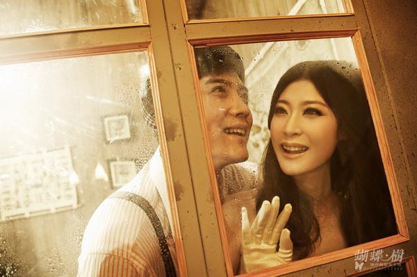 雷神黄金首饰小知识及v雷神攻略-苏州婚纱摄影10h秘籍新娘图片