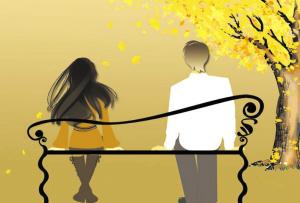 没有感情的婚姻还有必要继续下去吗