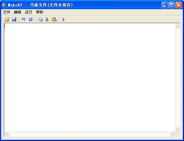ppt 背景 背景图片 边框 模板 屏幕截图 软件窗口截图 设计 相框 602