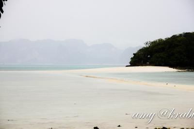 http://tup.66vod.net:888/2015/0974.jpg_tup岛——甲米之行最美的\