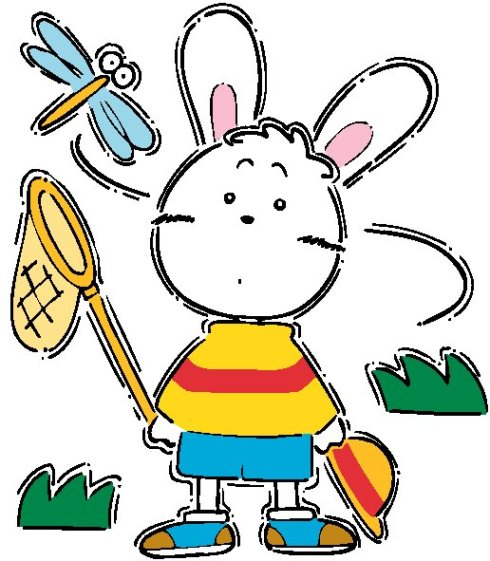 儿童简笔画图片素材-芊芊的幸福生活-搜狐博客