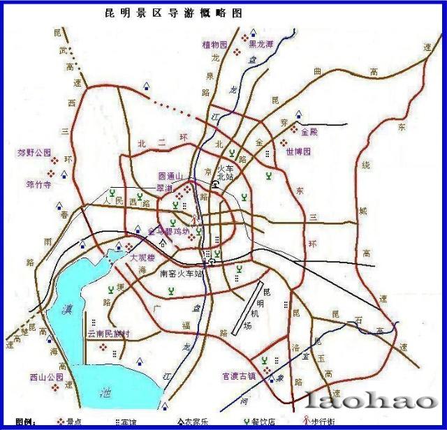 地图 640_616