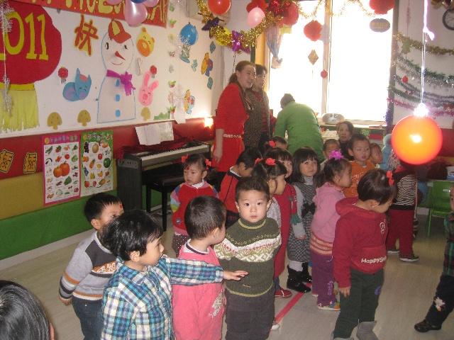 幼儿教室挂饰_图片大全;