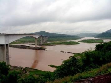 (图片373)广阳岛长江大桥.