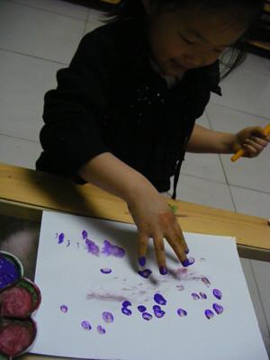 怎么画儿童简笔画火 儿童文明礼仪画简笔画