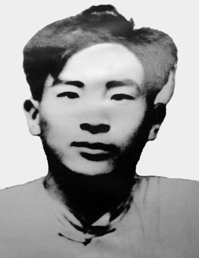 姓氏略考-古姓-历史名人-中华之骨-我的搜狐图片
