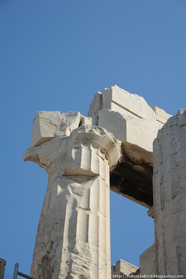 雅典,雅典