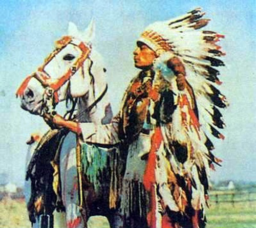 印第安人恨美国人_搜狐博客