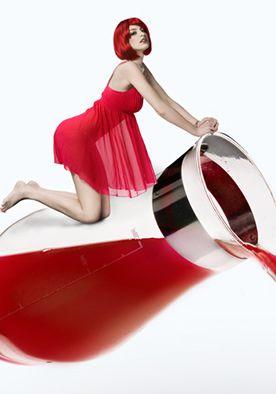自我按摩减肥法-快速减肥-减肥方法-美体瘦身