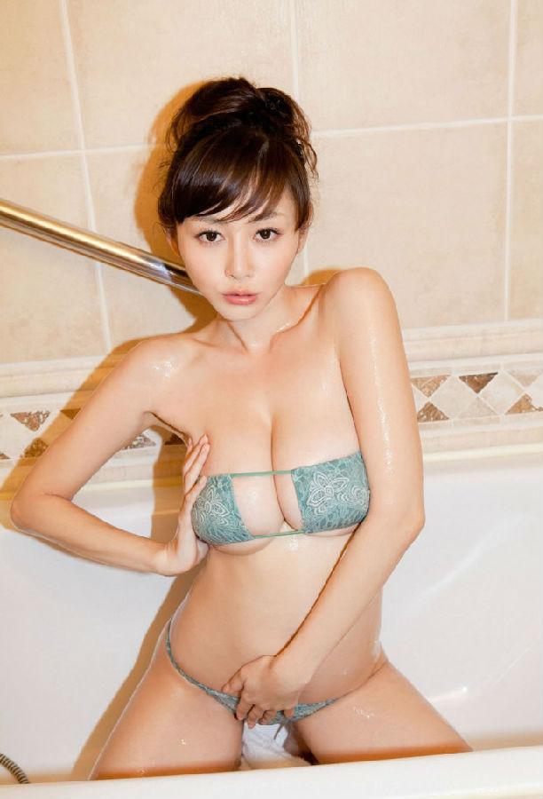 万人彩下载好好彩-最新版APP 【ybvip4187.com】-华南-广西自治-其他区县