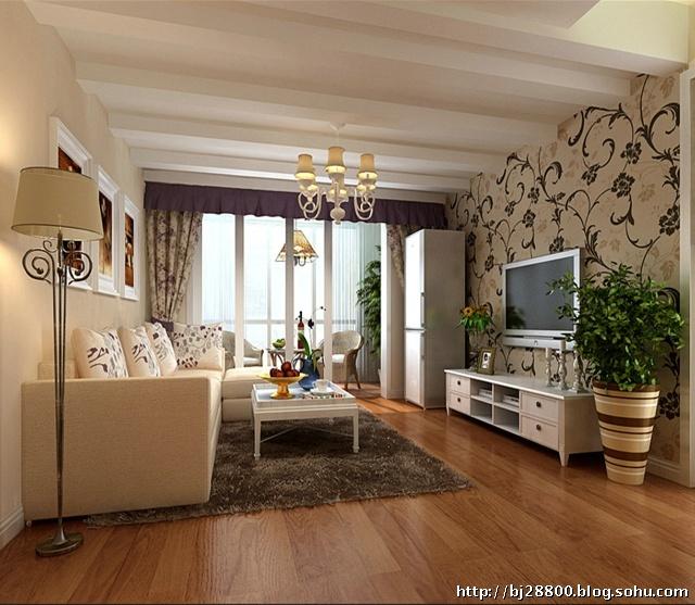 进户鞋柜效果图-首邑溪谷46平loft现代简约风格设计装修案例