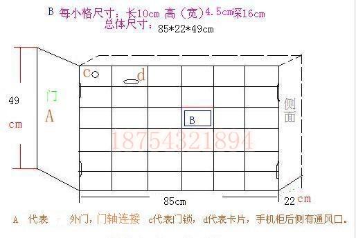 不锈钢碗柜、碗柜土建、磁铁柜碗柜柜、钥匙烤瓷算量绘制需要哪些图片