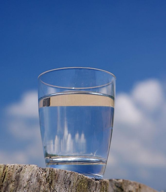 最便宜的水_水,世上最便宜的 药 ,照着做就没有机会生病