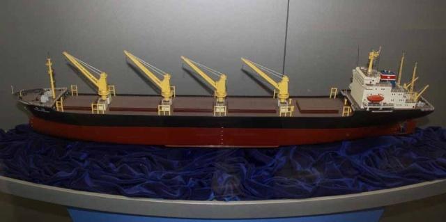 20130519 江南造船博物馆